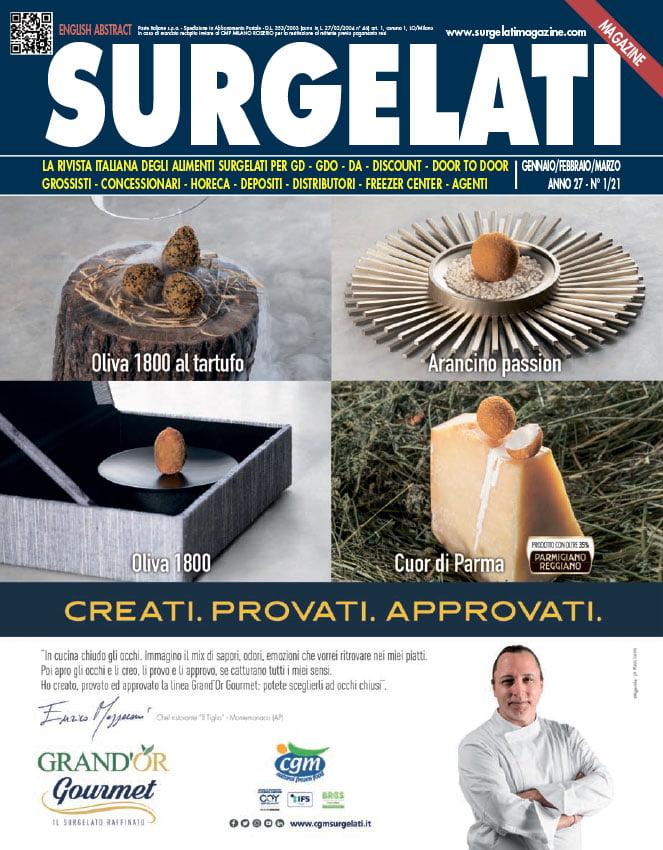 Surgelati-Magazine-n.1-2021