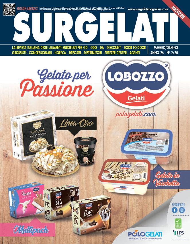 Surgelati-Magazine-n.2-2020
