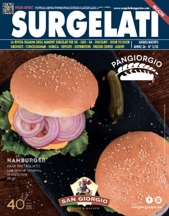 Surgelati-Magazine-n.3-2020