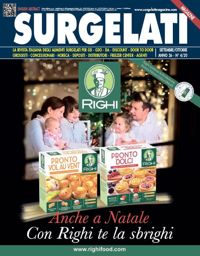 Surgelati-Magazine-n.4-2020