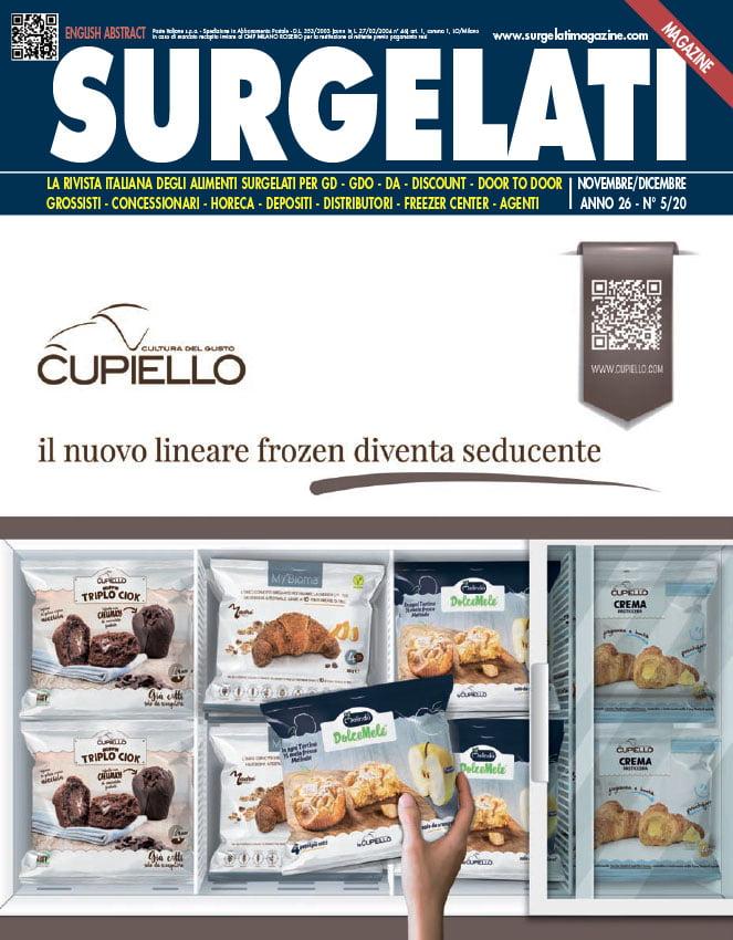 Surgelati-Magazine-n.5-2020