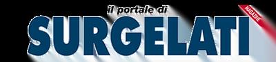 Surgelati Magazine