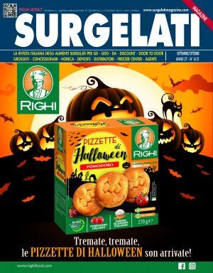 COP Surgelati Magazine n.4.2021-1